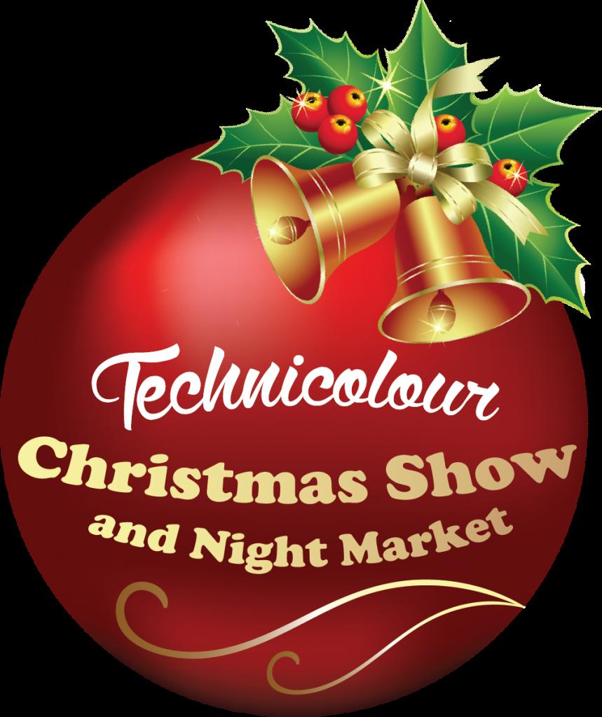 christmas-market-logo