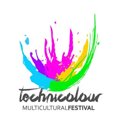 2017 Technicolour Multicultural Festival