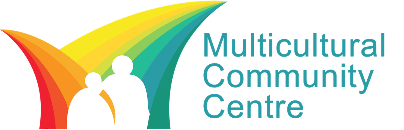 Multicultural Community Centre